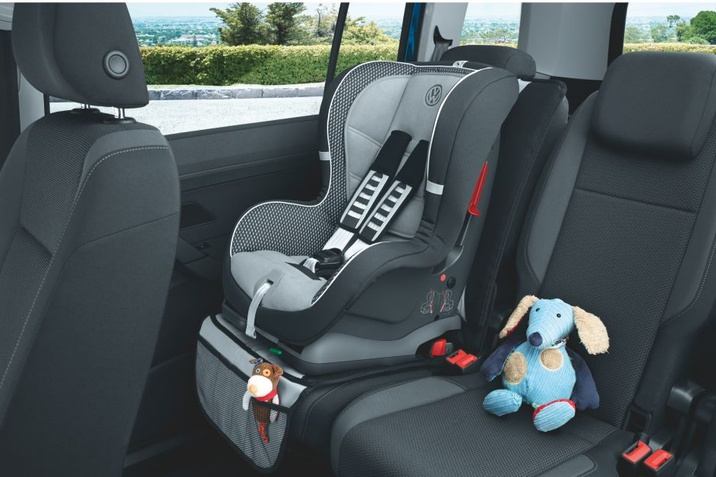 Scaun copii Volkswagen