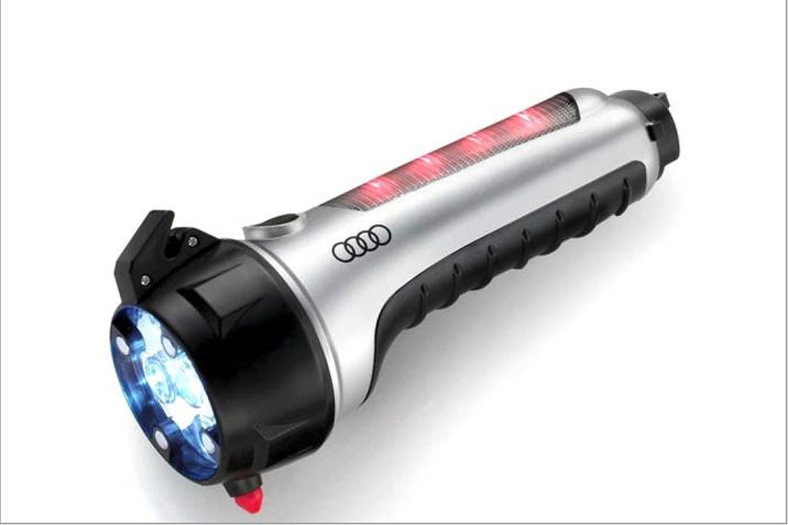 Oferta lunii Audi