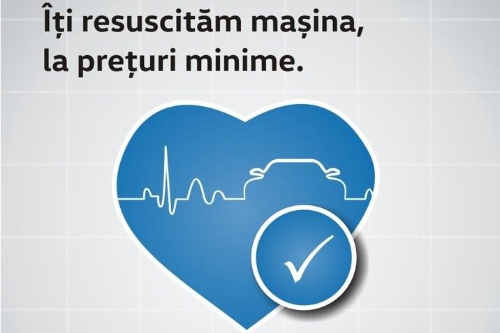 iti resuscitam masina